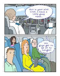 30 funny comics by jim benton bored panda