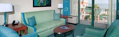 things to do in virginia beach near holiday inn hotel u0026 suites