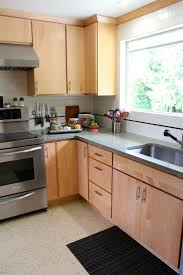 1960s Kitchen by 145 Best Kitchen Images On Pinterest Kitchen Home And Kitchen Ideas