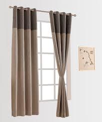 Grommet Drapes Online Get Cheap Linen Grommet Panels Aliexpress Com Alibaba Group