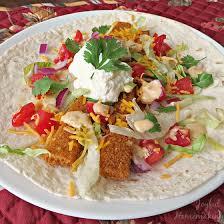 Dinner For The Week Ideas Dinner Ideas For The Week Joyful Homemaking