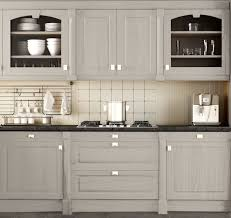 Cabinet Painting Kits 47 Best Nuvo Cabinet Paint Images On Pinterest Countertop Paint