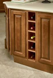 wine rack cabinet insert wine rack for kitchen cabinet small home