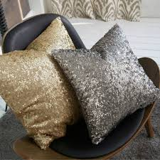 Large Pillows For Sofa by Modern Makeover And Decorations Ideas Bedroom Cute Teal Throw