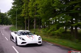 new koenigsegg 2018 koenigsegg agera r review u0026 test drive