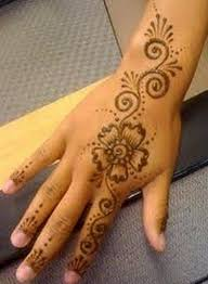 64 best henna images on pinterest henna tattoo designs tattoo