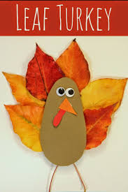 thanksgiving memories poem 128 best fall autumn images on pinterest fall activities and