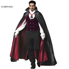 vampire halloween costumes party city online buy wholesale men devil costume from china men devil