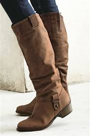 womens boots uk size 9 124 best size 9 shoes images on shopping