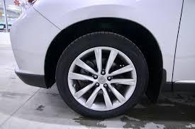 lexus of richmond hill hours used 2015 lexus rx 350 premium heated seats heated stearing wheel
