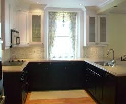 alternative kitchen cabinets 100 kitchen cabinets heights floor cabinets for kitchen