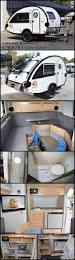 best 25 teardrop trailer ideas on pinterest diy teardrop