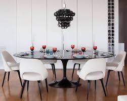 100 modern dining room light fixture 100 modern dining room