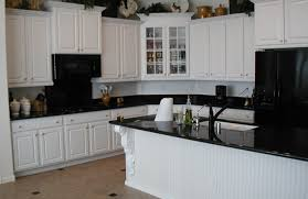 repainting kitchen cabinets ideas cabinet infatuate black painted kitchen cabinets ideas entertain