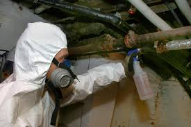 Asbestos Popcorn Ceiling Year by Future Of Asbestos Regulations Remains Uncertain Oakland North