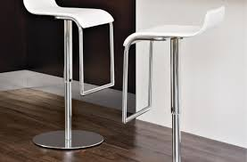 stools white kitchen island breakfast bar awesome bar stools
