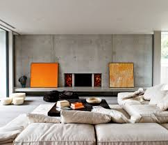 developing a career out interior design education
