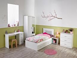 chambre enfant bois massif lit lit enfant bois dã co chambre enfant bois blanc et gris