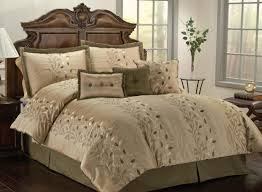 bedding sets queen clearance elastistor decoration