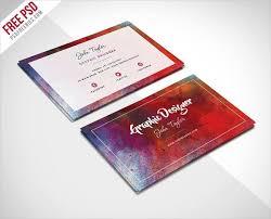 cards for business business cards for artists kulturahostel artist business card