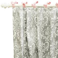 Boutique Curtains Curtains And Valances And Boutique