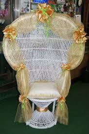 baby shower chair rental baby shower chair rental baby shower chairs best