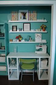 ana white craft closet diy projects