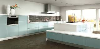 high gloss acrylic kitchen cabinets fresh high gloss acrylic kitchen cabinets taste in doors decor