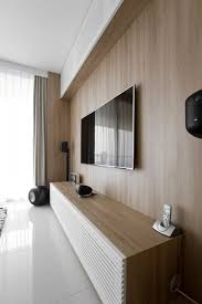 home design modern tv wall living room unit system designs unusual