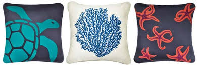 theme pillows ecoart organic cotton decorative throw pillows from wabisabi green