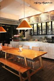 kitchen restaurant design 374 best tc images on pinterest cafes restaurant design and