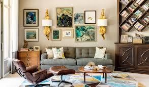 Empty Corner Decorating Ideas Living Room Corner Decoration