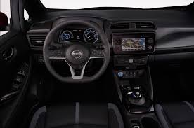 nissan leaf long term review 2018 nissan leaf why 29 990 is more important to some than 150