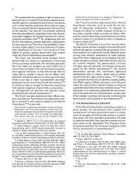 100 pect study guide ramona sentinel 03 23 17 by mainstreet