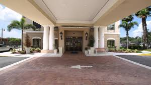 holiday inn express hotel u0026 suites tampa usf busch gardens in