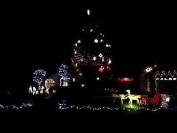 best 25 star wars christmas lights ideas on pinterest star wars