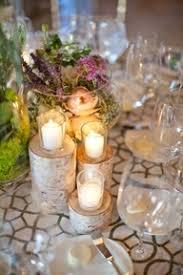 Camo Wedding Centerpieces by 67 Best Wedding 2 Images On Pinterest Wedding Stuff Camouflage