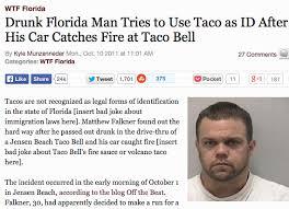 Florida Man Meme - florida man dump album on imgur