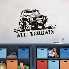 Terrain Home Decor by Online Get Cheap Kids Wall Decor Letters Aliexpress Com Alibaba