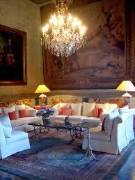 home and garden interior design decor italy