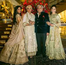 wedding collection brides can t stop gushing sabyasachi s dreamy 2016 collection