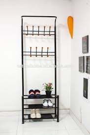 coat hanger clothes hanger stand clothes dryer shoe rack kt2702