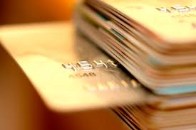 best credit cards for bad credit of 2017 us news