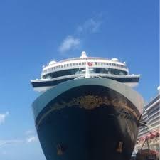 Disney Fantasy Floor Plan Disney Fantasy Cruise Ship Reviews And Photos Cruiseline Com