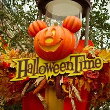 halloween spirit store hours disney halloween party popsugar smart living