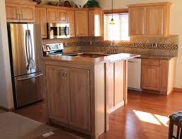 Refresh Kitchen Cabinets Kitchen Cabinets Ideas Refresh Oak Kitchen Cabinets Inspiring