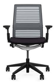 steelcase think office chairs