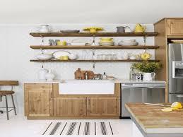 Shelves For Kitchen Cabinets Shelves Great Open Kitchen Cabinets Shelves Interior Decorating