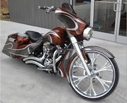 37 best harley bagger images on pinterest harley bagger custom