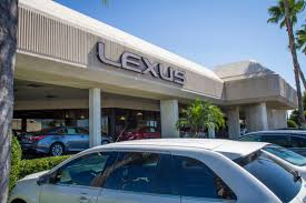 used lexus nx tampa fl lexus of clearwater in clearwater fl 727 231 1